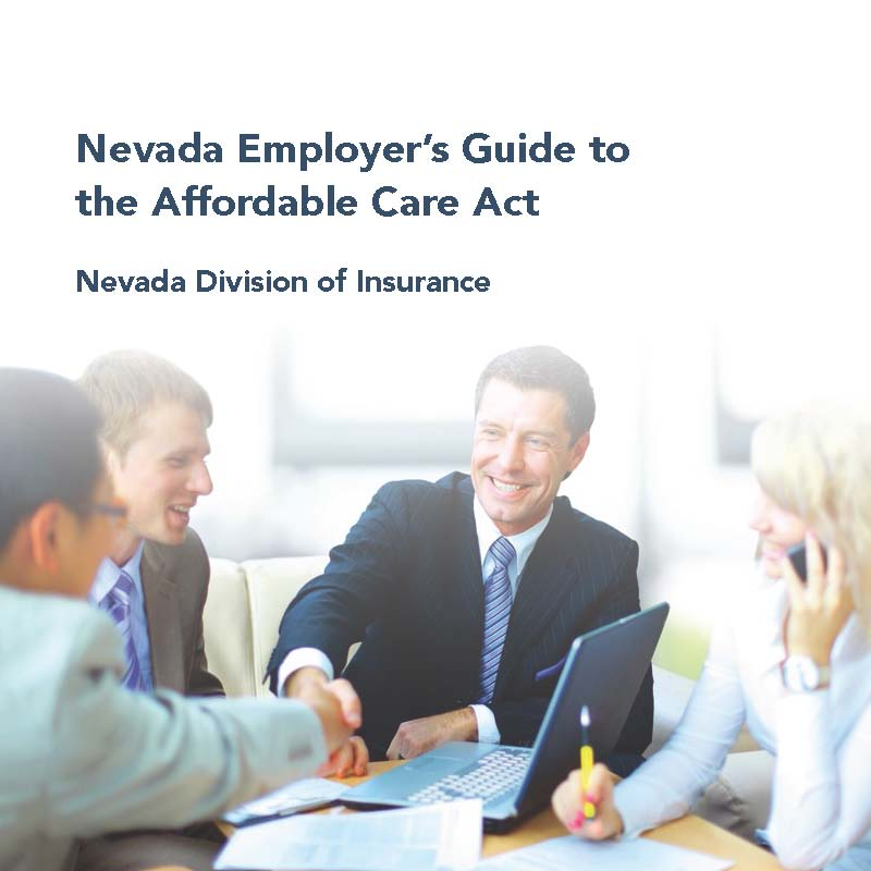 Employer's Guide to ACA